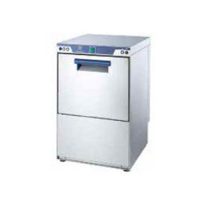 Bardak Yıkama Makinesi-402084
