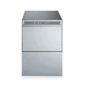 Tezgahalti Bulaşık Makinesi-400141
