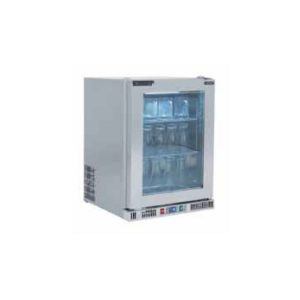 Tezgah Altı Buzdolapları /Derin Donduru
